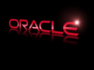甲骨文公布其下一代SPARC CPU细节信息