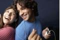 耳机已成数字音乐、智能手机市场新宠