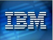 """IBM跨入""""即服务""""时代 云战略逐步就绪"""
