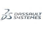 从特斯拉的成功看达索系统3D体验平台