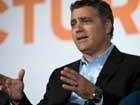 Cloudera新融资1.6亿美元 CEO谈上市