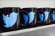 2300万个Twitter账户为第三方自动化服务账户