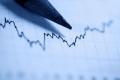 研究:多数美国人不信任股票市场