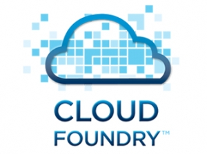Cloud Foundry迈向Azure的第一步