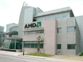 面对激烈的市场竞争 AMD公布两款全新的GPU