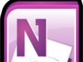 微软最终决定将OneNote免费