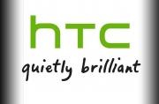 HTC称未与华硕有任何接触 不考虑被收购
