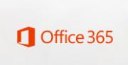 微软中国称Office政府采购工作正常