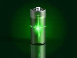 正确创建虚拟服务器电池备份计划