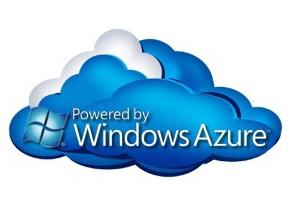 存储阵列巨头将快照后端存储直指Azure云