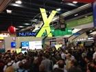 Nutanix首届合作伙伴大会:新VDI ROI工具、专注渠道的战略