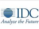 IDC:商业分析服务加速行业布局 与大数据结合紧密