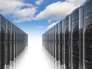 确保云中的数据安全