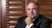 David Schmoock:戴尔要重新发明PC 私有化绝非隐退