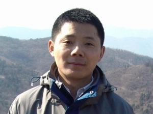 走近讲师:Memblaze刘爱贵讲述云计算中的闪存应用