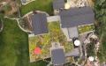 7大绝美屋顶花园