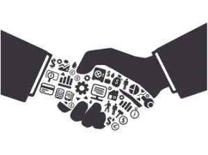 Gartner:CRM将成为企业数字化的核心