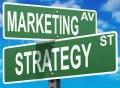 营销人最值得关注的九大营销策略