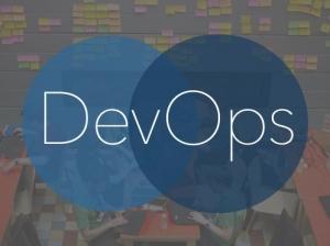 DevOps:如何施展开发运维集于一身的魔力?