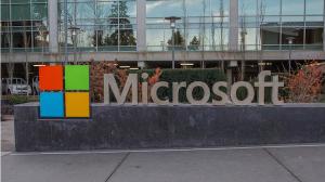 微软Surface和Lumia销量猛增 硬件站稳脚跟