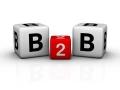 2015年5个B2B营销趋势:现在该怎么做?