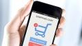 网上购物趋势:是时候扔掉购物车这个老概念了