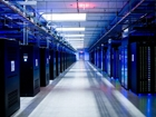 虚拟数据中心管理与分析工具提供商CloudPhysics获1500万美元融资