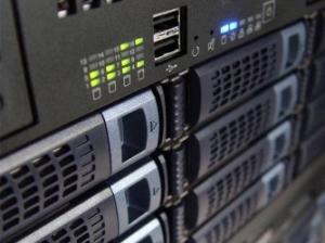 戴尔与Midokura合作 将网络虚拟化扩展到开源网络