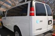 华尔街日报:AT&T可能以500亿美元收购DirecTV卫星电视台