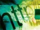赛迪顾问:互联网+时代 中小企业转型思考