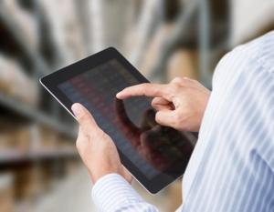 移动应用给企业带来突破性技术的10种方式
