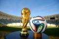 世界杯进行时,你该观看吗?