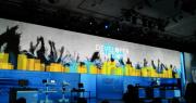 IDF2014:英特尔Google推Andriod平板电脑参考设计