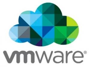 VMware对最新发布的vSphere 6充满信心