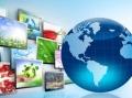 大数据:网购成为主流生活方式