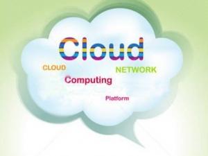 如何为混合云未来设计公有云服务应用
