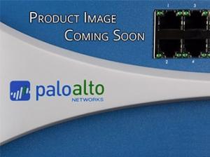 Palo Alto网络在新加坡开设网络安全实验室