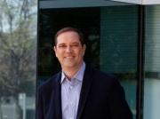 """""""渠道人""""Robbins将出任思科CEO 主张合作伙伴拓展"""