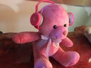 面向爱音乐跑步社交人群 魔调发布智能无线运动耳机
