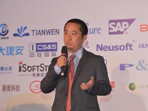 华为扩大BYOD产业联盟 促进与合作伙伴共赢