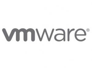 发掘VMware公司CEO内心深处的秘密
