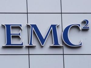 EMC绕过VMware强势加盟微软Hyper-V