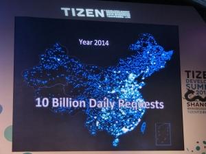 百度副总裁刘骏:地图作为手机生态之一越来越重要