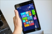 微软称Windows手机、平板价格将会下跌