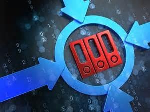 451 Research:软件定义存储和超融合受高端市场青睐