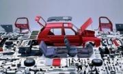 互联网企业造车:下一个风口来临?