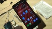 华硕ZenFone 2:首款4G内存手机