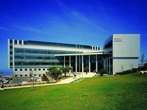 开门迎新客:IBM花10亿美元收购安全厂商Trusteer