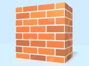 为什么防火墙在一步步淡出主流视野