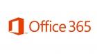 微软助力天士力集团企业信息化发展 简化业务流程